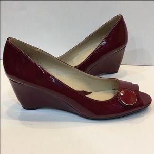 NATURALIZE shoes 👠